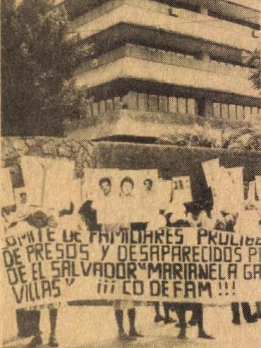 idokapszula_nb_i_1983_84_tavaszi_zaras_az_nb_ii_es_a_harmadik_vonal_salvadori_tuntetes.jpg