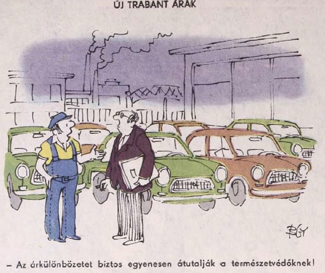 idokapszula_nb_i_1983_84_tavaszi_zaras_edzoi_gyorsmerleg_i_humor_2.jpg