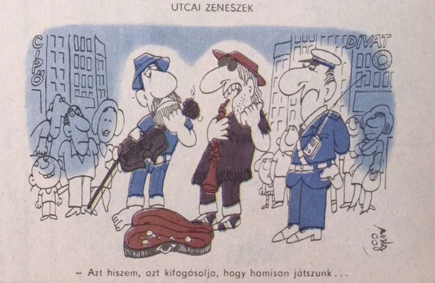 idokapszula_nb_i_1983_84_tavaszi_zaras_edzoi_gyorsmerleg_i_humor_5.jpg