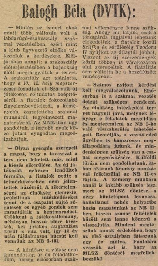 idokapszula_nb_i_1983_84_tavaszi_zaras_edzoi_gyorsmerleg_ii_16_dvtk_balogh_bela.jpg