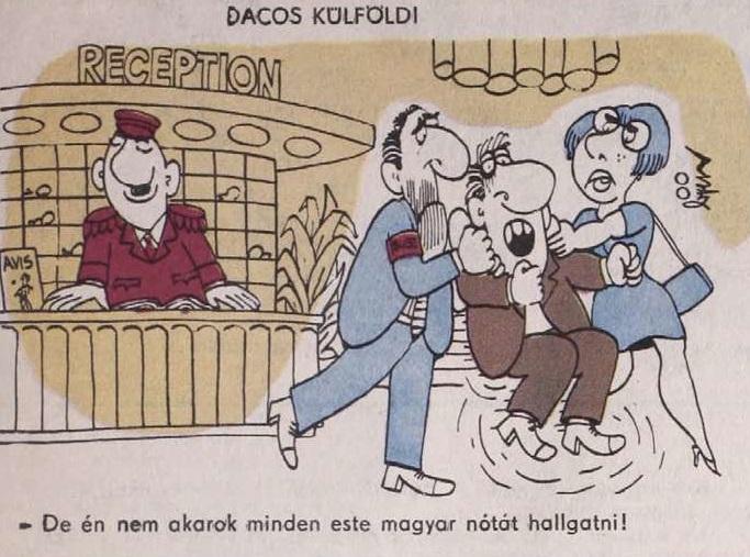 idokapszula_nb_i_1983_84_tavaszi_zaras_edzoi_gyorsmerleg_ii_humor_2.jpg