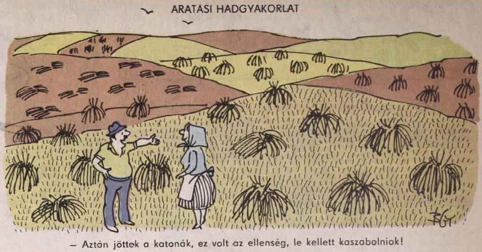 idokapszula_nb_i_1983_84_tavaszi_zaras_edzoi_gyorsmerleg_ii_humor_3.jpg