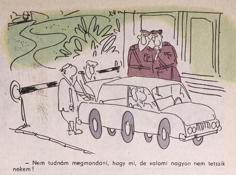 idokapszula_nb_i_1983_84_tavaszi_zaras_edzoi_gyorsmerleg_ii_humor_4.jpg