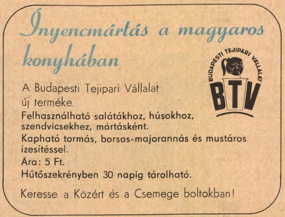 idokapszula_nb_i_1983_84_tavaszi_zaras_edzoi_gyorsmerleg_ii_reklam_2.jpg