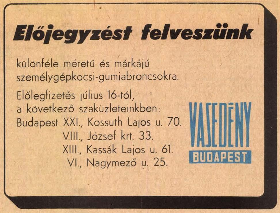 idokapszula_nb_i_1983_84_tavaszi_zaras_edzoi_gyorsmerleg_ii_reklam_3.jpg