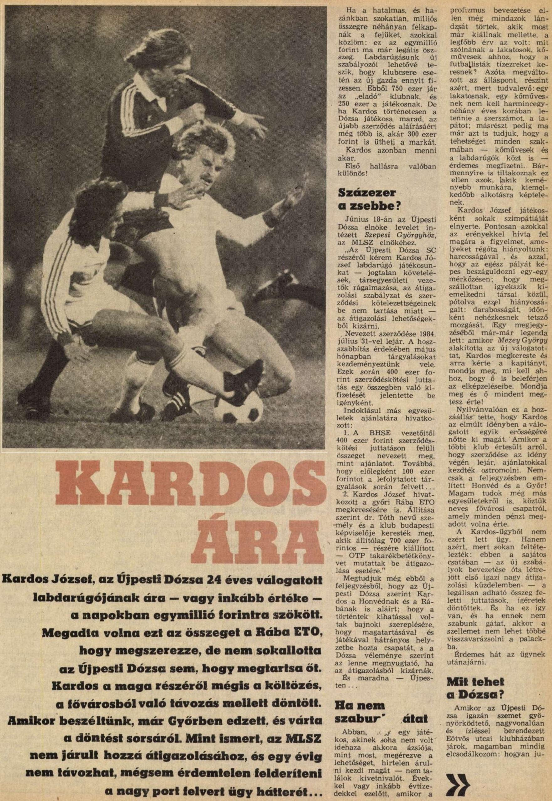 idokapszula_nb_i_1983_84_tavaszi_zaras_merlegen_a_felsohaz_kardos_jozsef.jpg