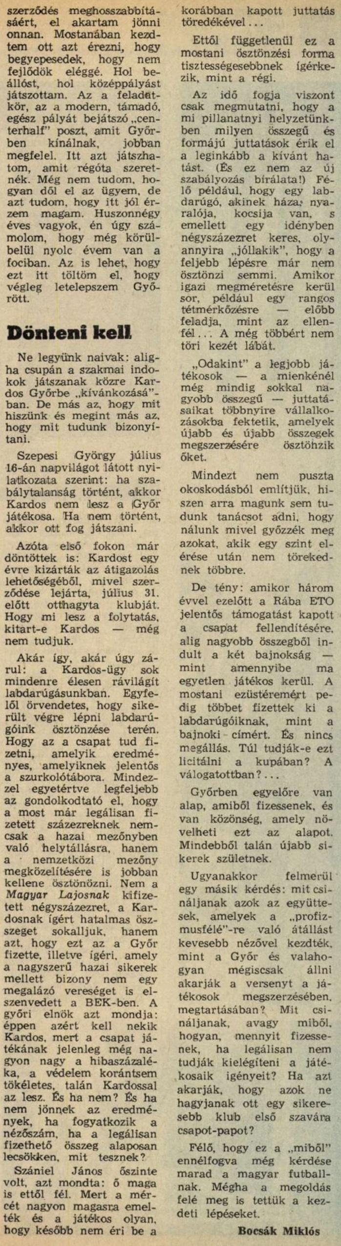 idokapszula_nb_i_1983_84_tavaszi_zaras_merlegen_a_felsohaz_kardos_jozsef_3.jpg