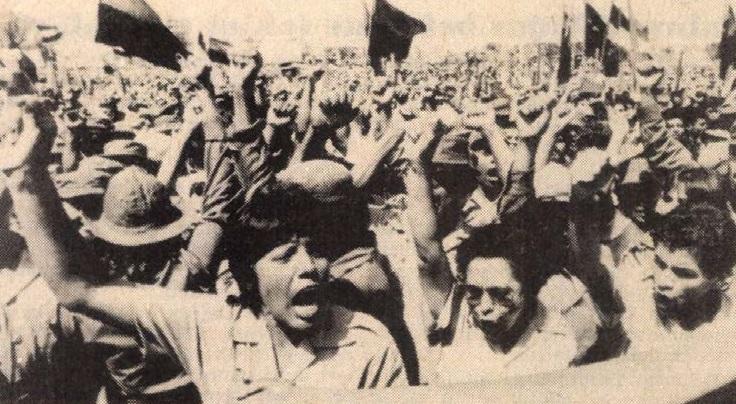 idokapszula_nb_i_1983_84_tavaszi_zaras_merlegen_a_felsohaz_nicaraguai_nagygyules.jpg