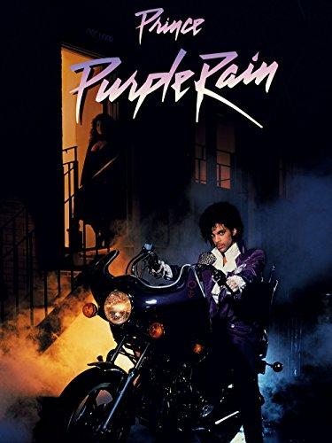 idokapszula_nb_i_1983_84_tavaszi_zaras_merlegen_az_alsohaz_purple_rain_prince.jpg