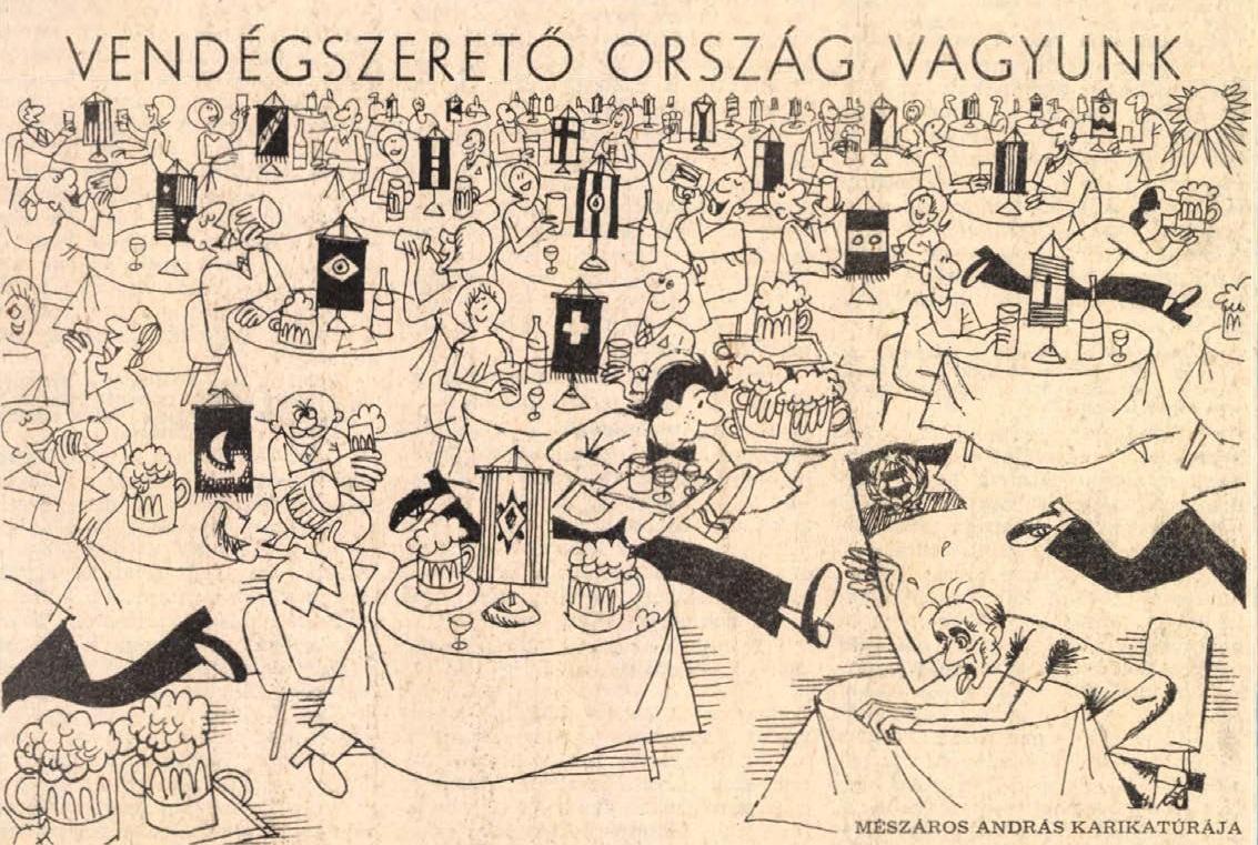 idokapszula_nb_i_1983_84_tavaszi_zaras_tabellaparade_humor_2.jpg