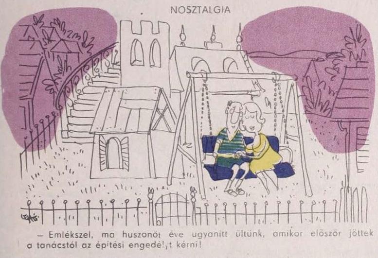 idokapszula_nb_i_1983_84_tavaszi_zaras_tabellaparade_humor_3.jpg