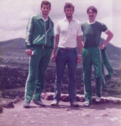 idokapszula_nb_i_1983_84_tavaszi_zaras_tabellaparade_raba_eto_mexiko_1.jpg