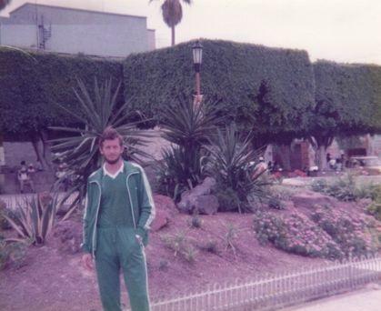idokapszula_nb_i_1983_84_tavaszi_zaras_tabellaparade_raba_eto_mexiko_3.jpg