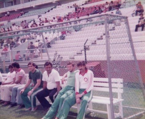 idokapszula_nb_i_1983_84_tavaszi_zaras_tabellaparade_raba_eto_mexiko_4.jpg