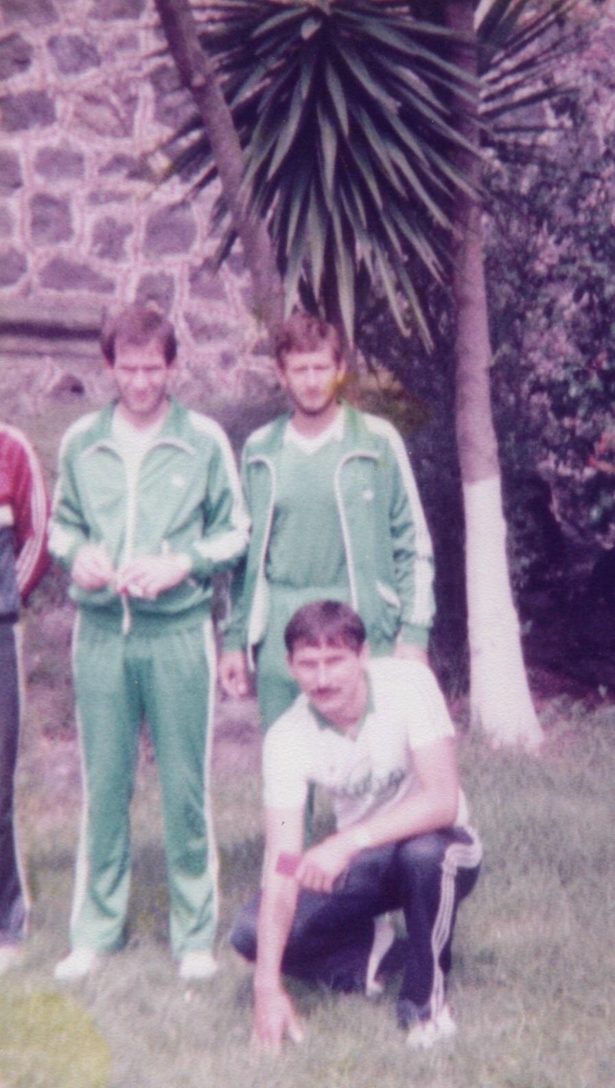 idokapszula_nb_i_1983_84_tavaszi_zaras_tabellaparade_raba_eto_mexiko_8.jpg