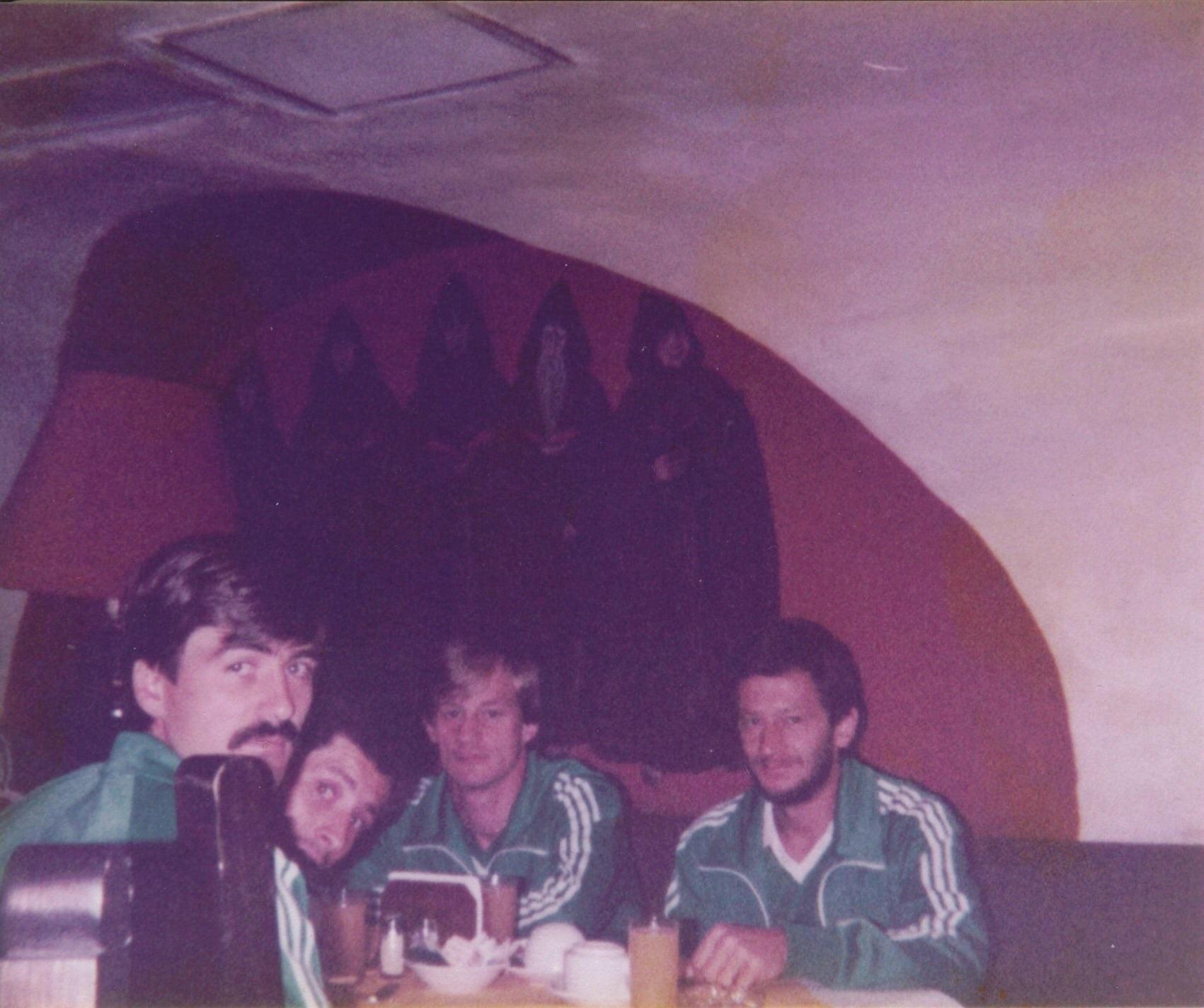 idokapszula_nb_i_1983_84_tavaszi_zaras_tabellaparade_raba_eto_mexiko_9.jpg
