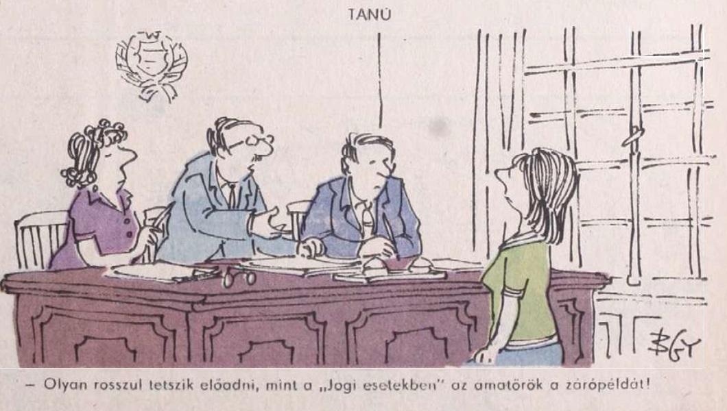 idokapszula_nb_i_1984_85_1_fordulo_humor_4.jpg