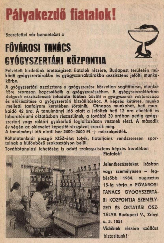 idokapszula_nb_i_1984_85_2_fordulo_allasajanlat_1.jpg