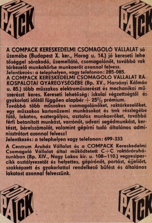 idokapszula_nb_i_1984_85_2_fordulo_allasajanlat_3.jpg