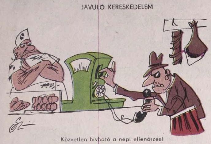 idokapszula_nb_i_1984_85_bevezetes_humor_4.jpg