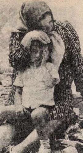 idokapszula_nb_i_1984_85_bevezetes_libanoni_csalad.jpg
