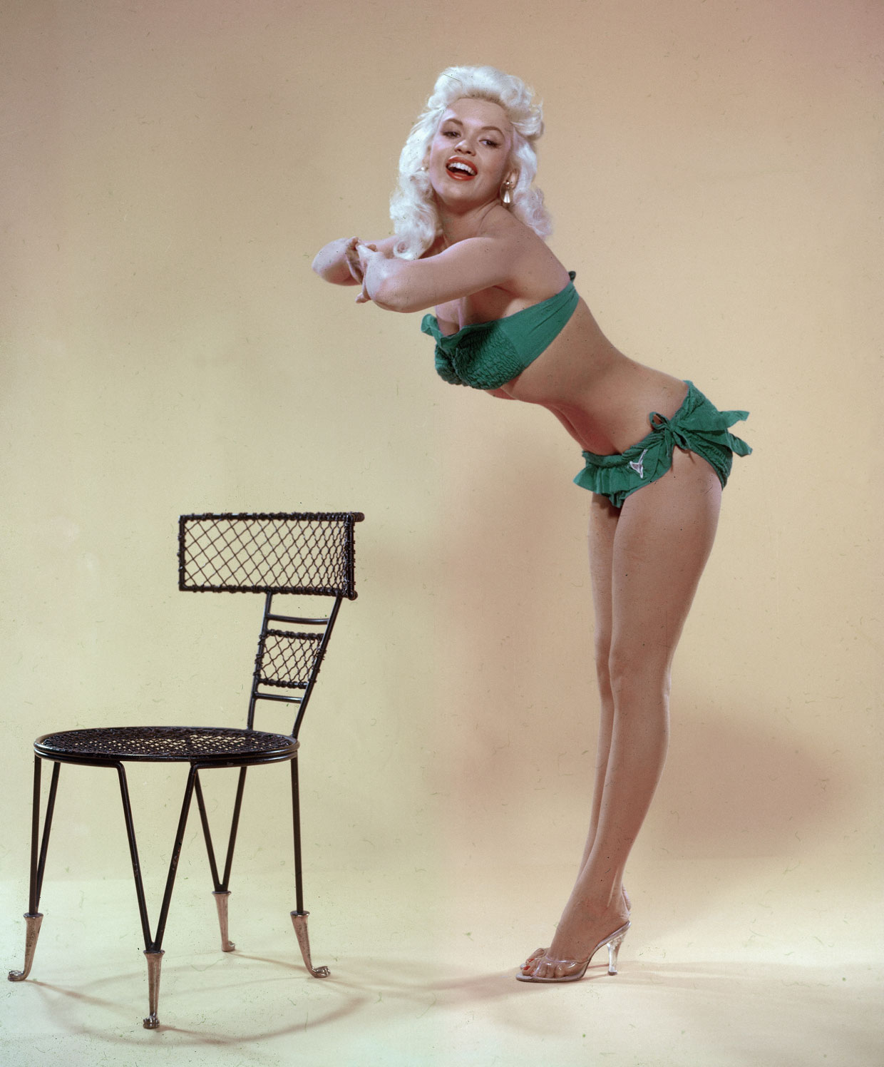 jayne-mansfield-80th-birthday-04.jpg