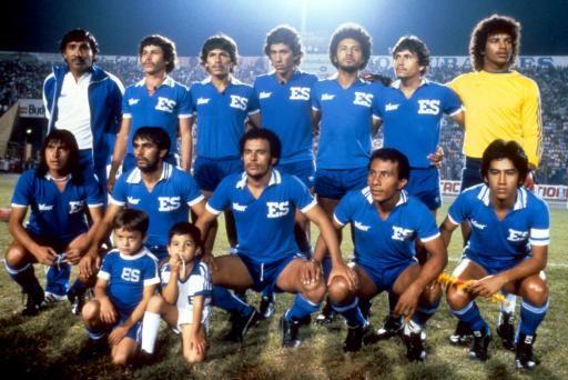 kép1 - Salvador válogatottja a VB előtt.jpg