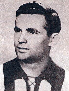 lakat-karoly-dr-1943-52.jpg