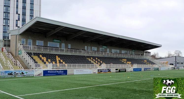 maidstone-united-gallagher-stadium-main-stand-1455042611.jpg