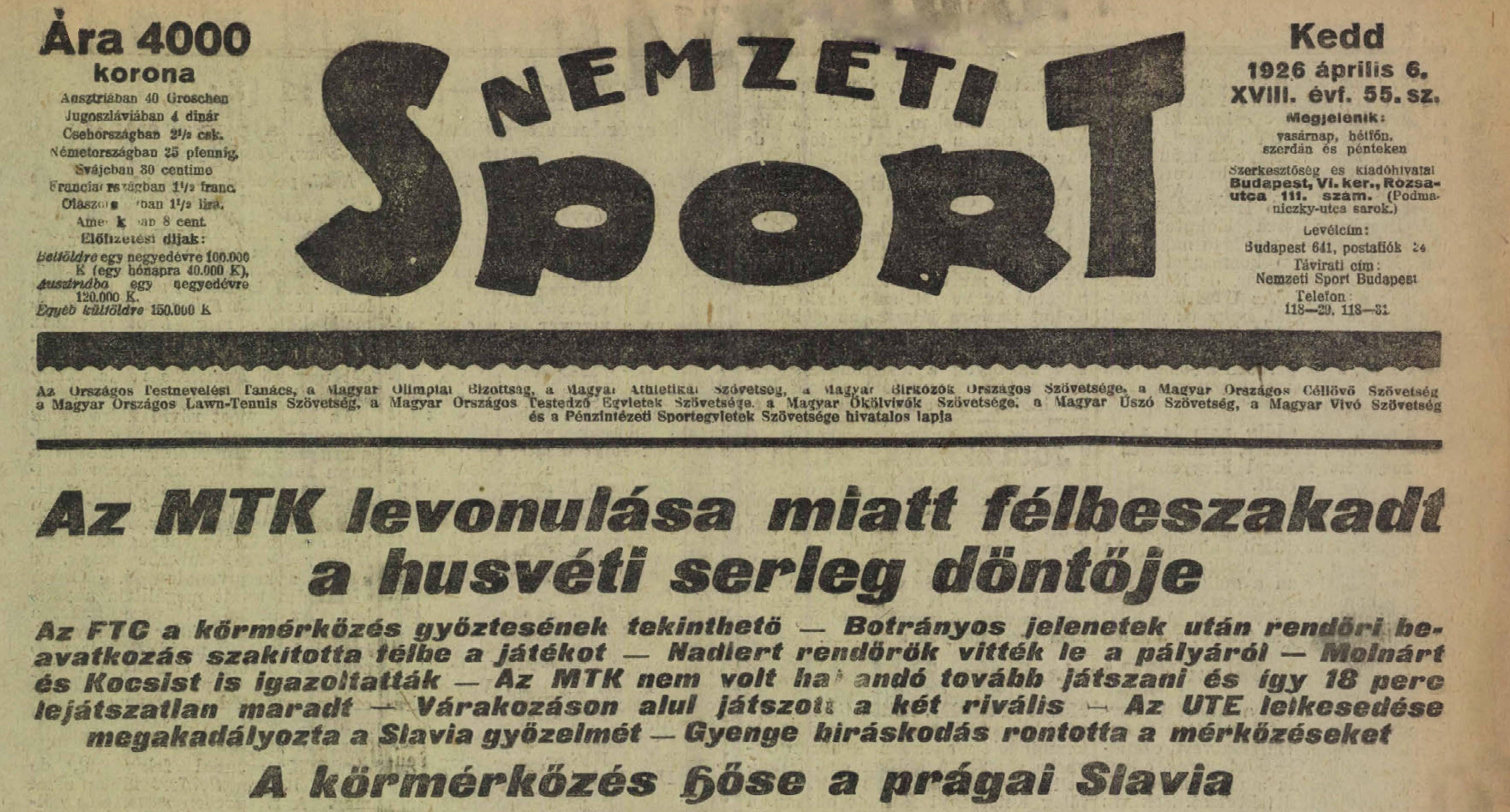 nemzetisport_1926_04_pages22-22_1.jpg