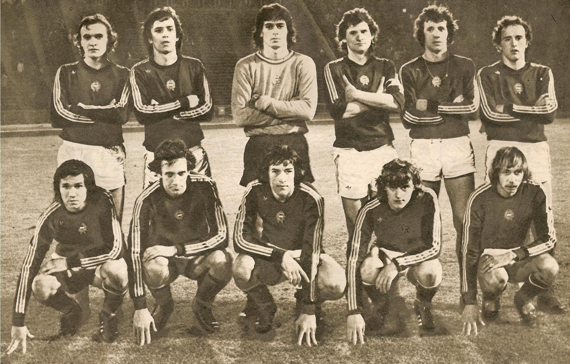 osztalynaplo_Csongradi_Ferenc_Argentina_2-0.jpg