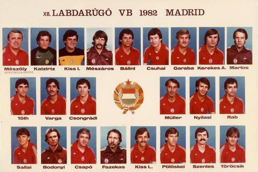 osztalynaplo_Csongradi_Ferenc_Spanyolorszag_1982.jpg