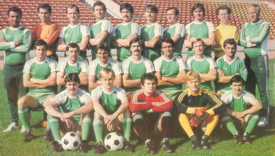 osztalynaplo_Csonka_Gyula_1981.jpg