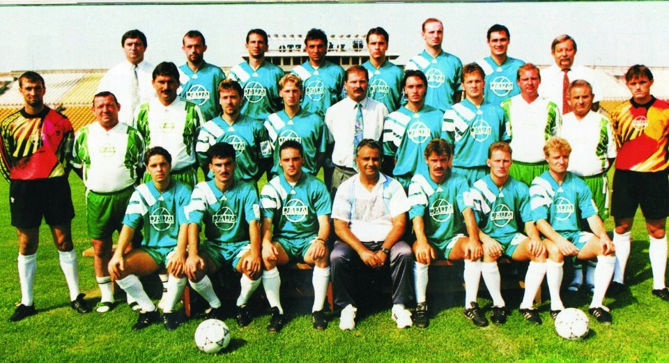 osztalynaplo_Hajszan_Gyula_1994.jpg