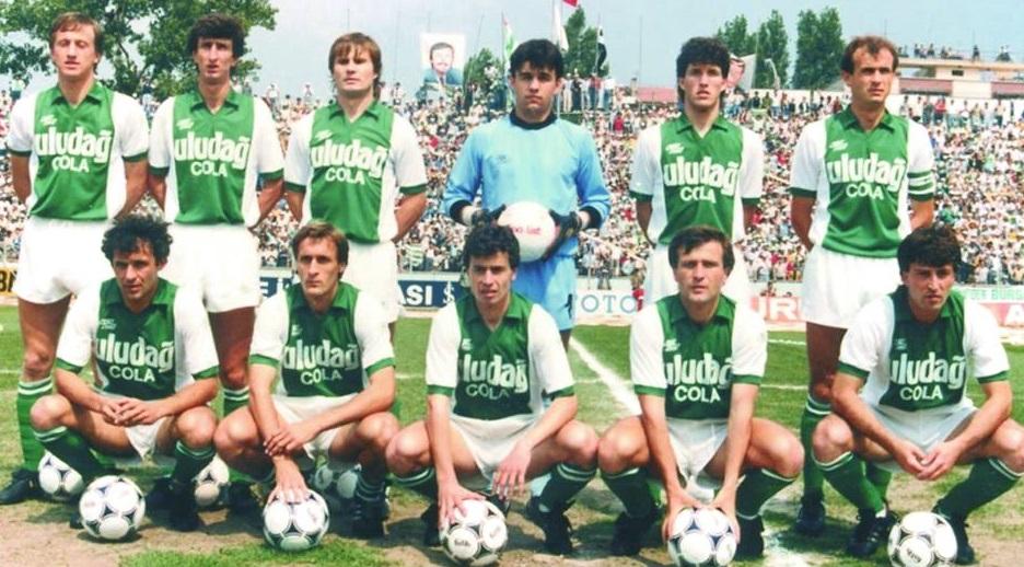 osztalynaplo_Kerekes_Attila_Bursaspor.jpg
