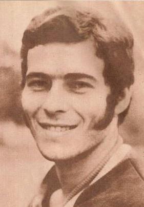 osztalynaplo_Kovacs_Jozsef_1972.jpg