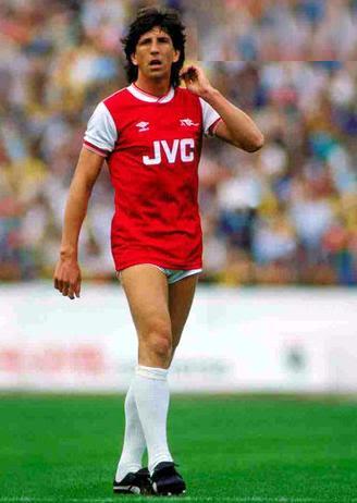 osztalynaplo_Paul_Mariner_Arsenal.jpg