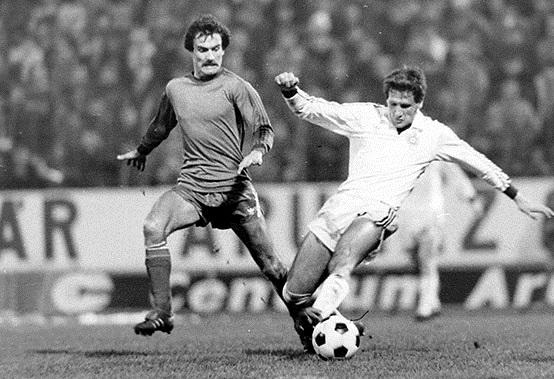 osztalynaplo_Vegh_Tibor_UEFA2.jpg