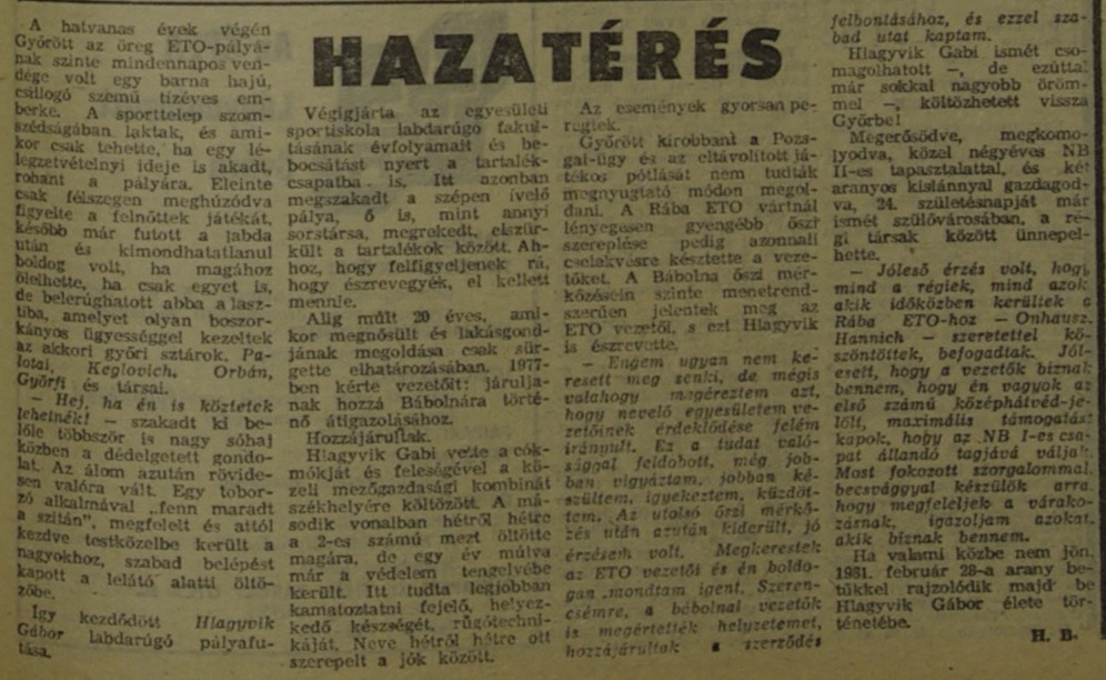 osztalynaplo_hlagyvik_gabor_hazateres_1980_februar.jpg