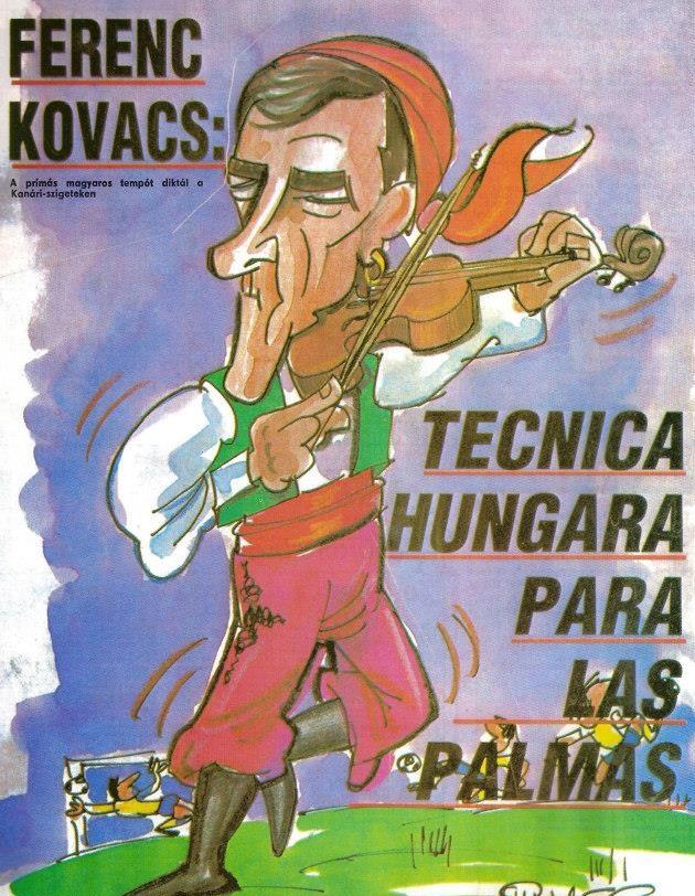osztalynaplo_kovacs_ferenc_las_palmas.jpg