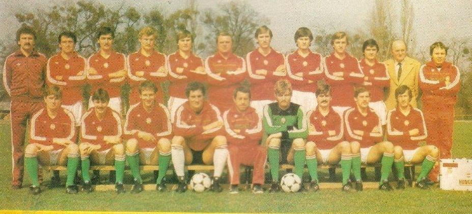 osztalynaplo_meszoly_kalman_szovetsegi_kapitany_1983.jpg