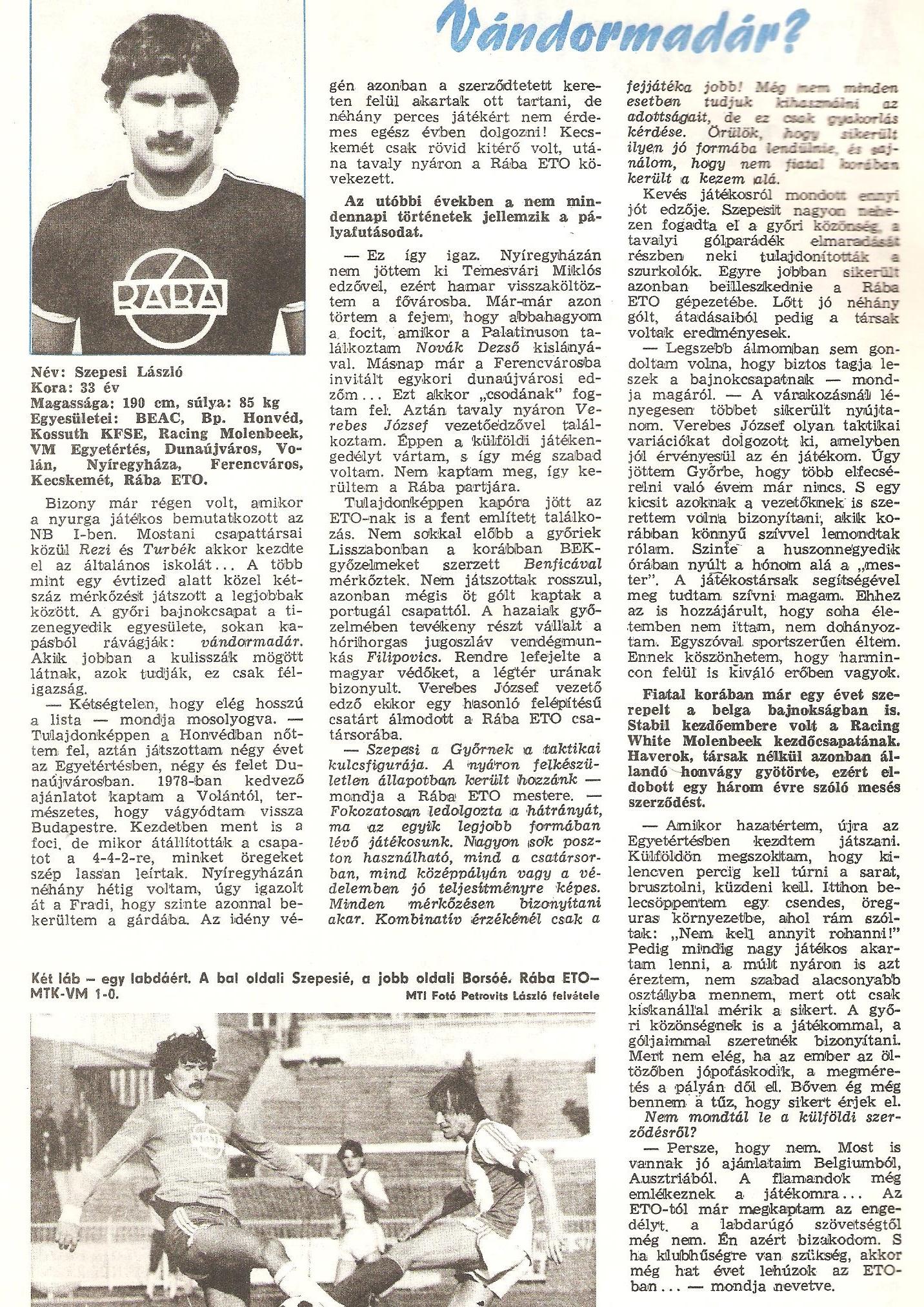 osztalynaplo_szepessy_laszlo_labdarugas_1983_aprilis.jpg