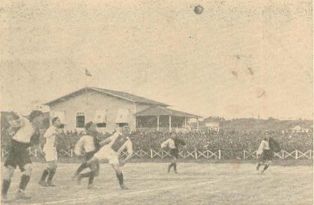 4_sportingtve1923.png