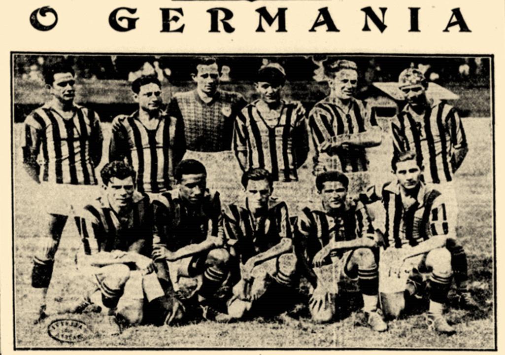 8_halmos_germania-1930.png