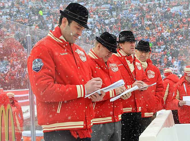 red-wings-coaches.jpg