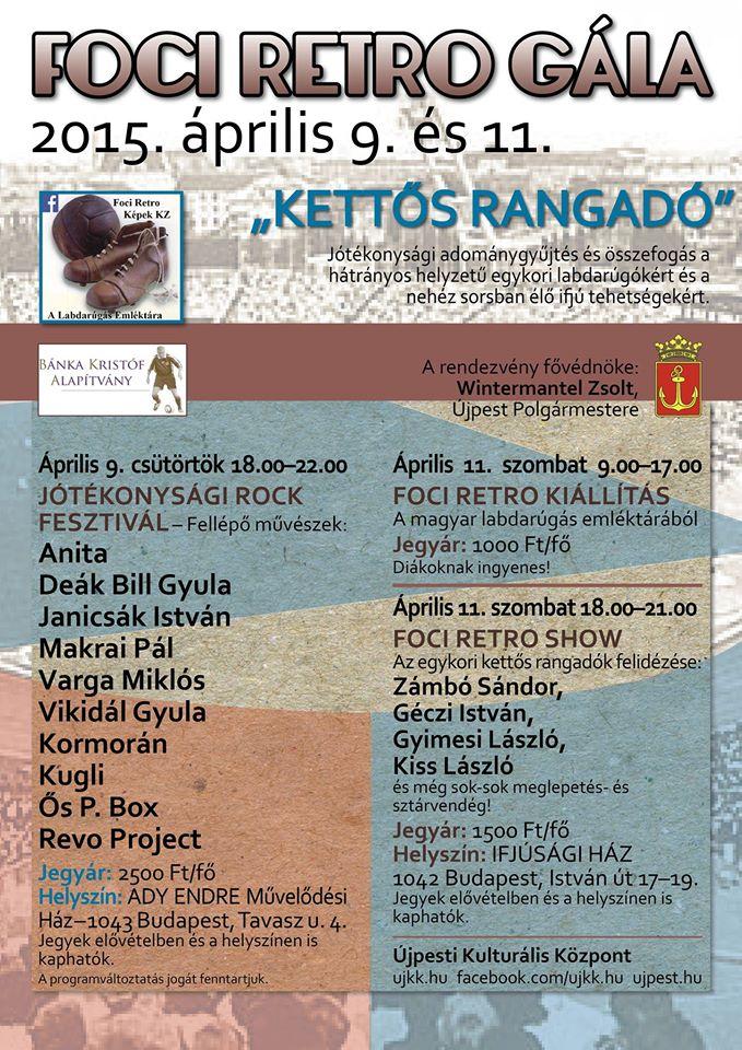 retro_kettos_rangado.jpg