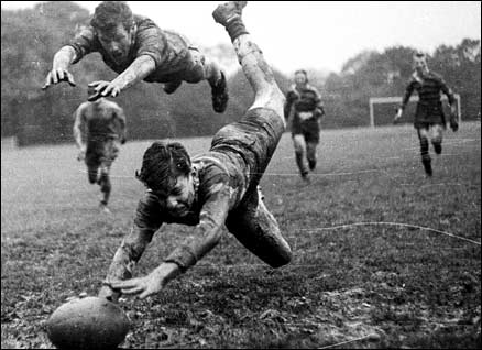 rugbymud438.jpg