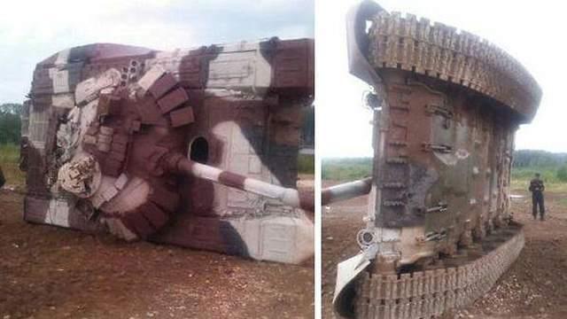 rusian-tank-drift.jpg