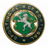 scp_logo_1913.jpg