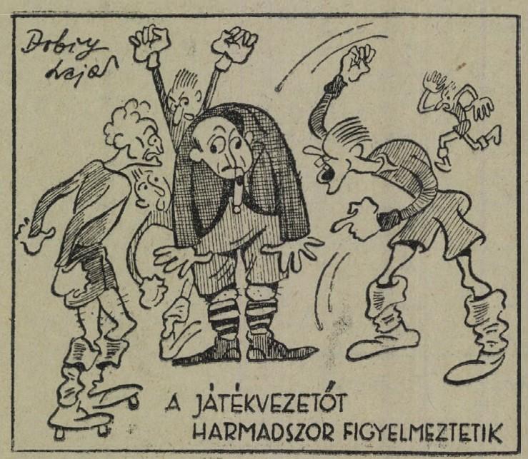 sporthirlap_1938_11_pages68-68.jpg